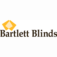Bartlett Blinds