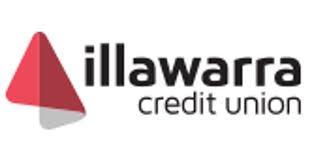 Illawara Credit Union