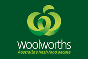 Wooleworths