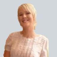 Zoe Crettendon, Sales Delivery Manager AGL