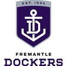 Fremantle Dockers FC