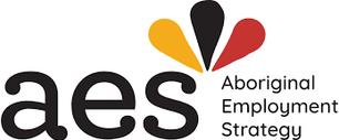 Aborignial Employment Services