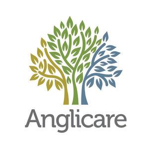 FB_Anglicare_logo_stacked.jpg