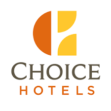 Choice Hotels APAC