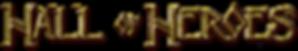hoh_name_logo.png