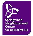 SNC_logo-smaller-white-on-purple.jpg