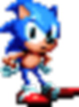 kisspng-sonic-mania-sonic-the-hedgehog-s