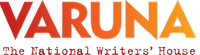Varuna-logo-rgb.png