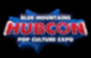 HUBCON_Logo.png