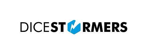 Dicestormers Logo.jpg