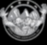 Emblem_EGA.png