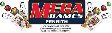 MegaGames_logo.jpg