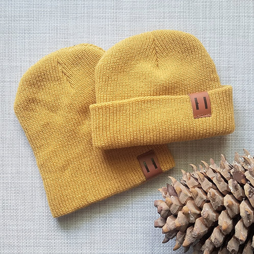 Toddler Slouch Beanies