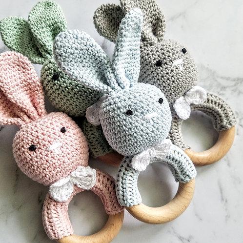 Bunny Bell Mini