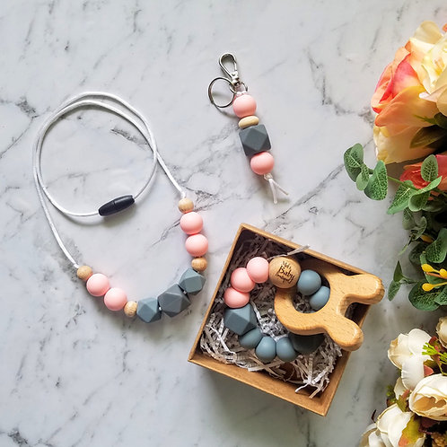 Handmade Sensory Gift Packs