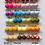 Thumbnail: Trilogy 3D Rattle Teether