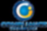 logo 1.3.18.png