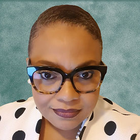 Roberta Nicolls GISCAD Guyana.jpeg