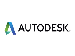 Autodesk - GISCAD Ltd engineering design software solution for architecture, GIS, autoCAD