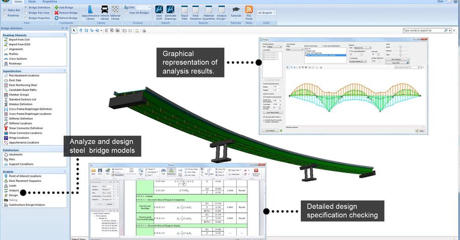 Design and analyze steel bridges_EDITED.
