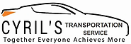 Cyrils Taxi Services Logo.webp