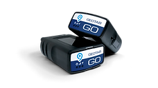 geotab-go-device-marketing-shot11.png