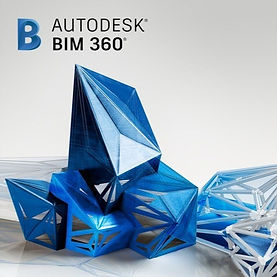 b_BIM-360-AUTODESK-291117-rela8e45a8c_edited.jpg