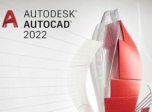 Autodesk-Autocad-2022 Jamaica