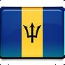 Barbados-Flag-icon.png
