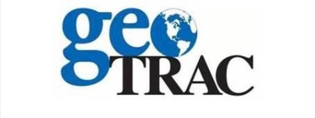 geotrac - fleet management