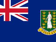 British Virgin Islands.png