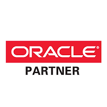 GISCAD Oracle partner.png