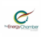 The energy chamber of trinidad and Tobago, a giscad affiliate
