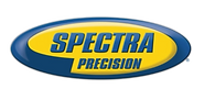 GISCAD Ltd Spectra Precision product support link