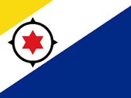 Bonaire