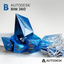 Autodesk Jamaica
