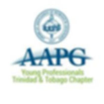 AAPG Young Professionals Trinidad and Tobago Chapter