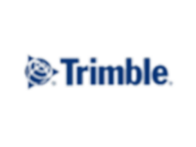 Trimble - GISCAD Ltd geospatial solutions for surveying equipment