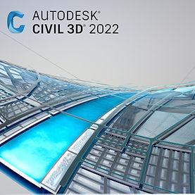autodesk-civil-3d-badge-1024_edited.jpg
