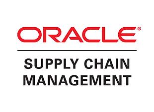 Oracle_SCM_2018.png