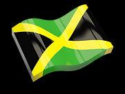 jamaica-icon-6.jpg
