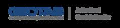 geotab-authorized-reseller-logo(cmyk).pn