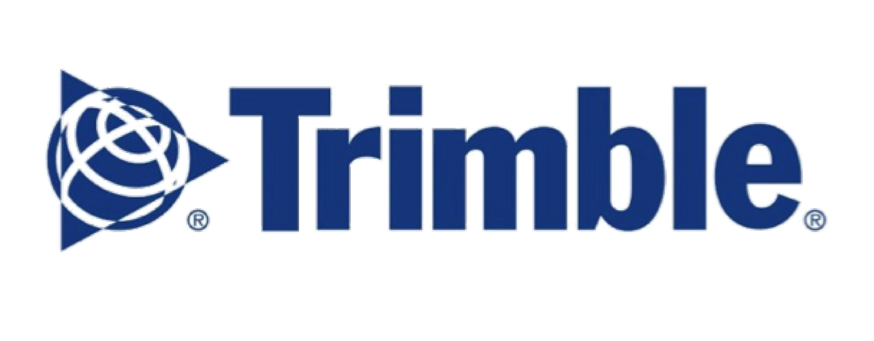 Trimble - survey engineer design