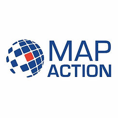 map action  2.jpg