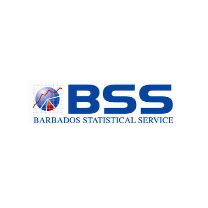 Barbados Statistical Services