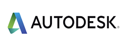 GISCAD Ltd Autodesk product support link