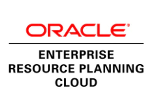 Oracle_Enterprise_Resource_Planning_Clou