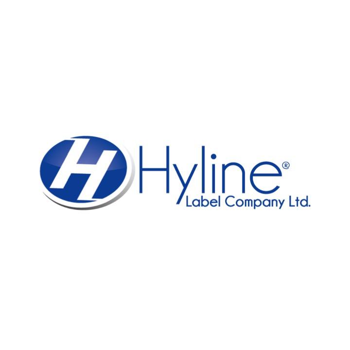 Byline Company Ltd