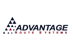 Advantage Route Systems - GISCAD Ltd routing solution for fleet management