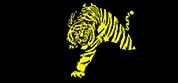 Tiger Tanks Logo.webp